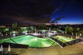 Parc Hotel Germano
