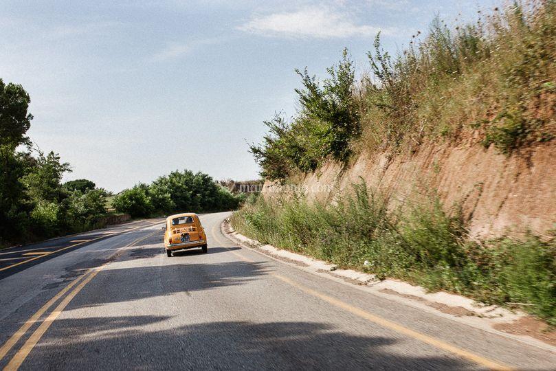 Sergio Sorrentino Fotografie
