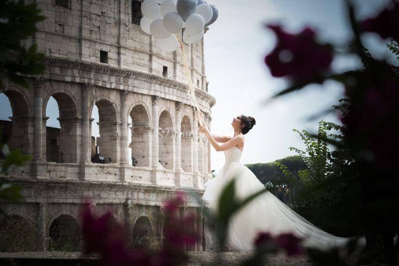 Stafano Sacchi Photo