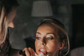 Elena Ciraulo Make-up Artist