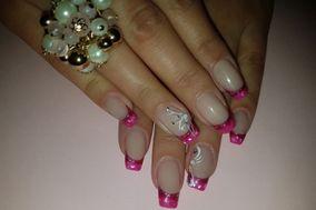 Ilaria's Nails di Ilaria Valentini