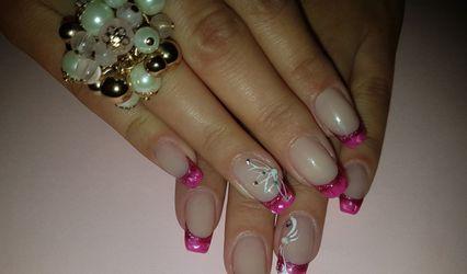 Ilaria's Nails di Ilaria Valentini 1