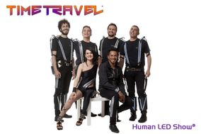 TimeTravel®