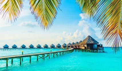 ILIOPROGET Viaggi e turismo