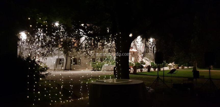 Villa Prospera