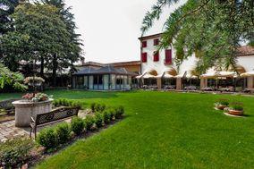 Hotel Ristorante Villa Palma