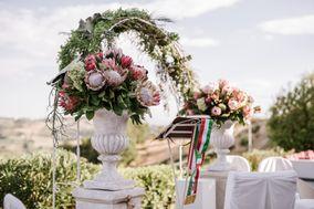 Natascia Zignani Wedding Planner