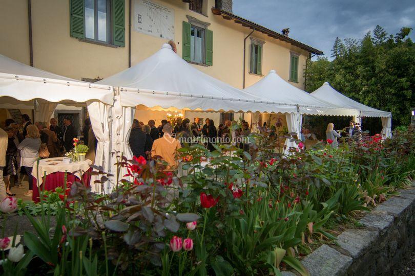 Casa Malaguzzi