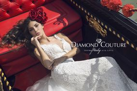Diamond Couture