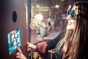 Flàshati Photobooth Irpinia