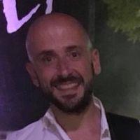 Andrea Rosatelli
