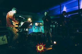 Juno Live Band