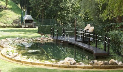 Platani Resort 1