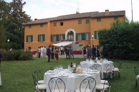Villa La Monda