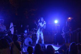 Fourmix Band