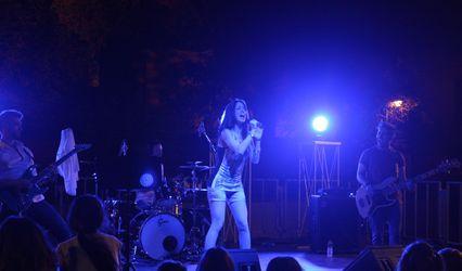 Fourmix Band 1