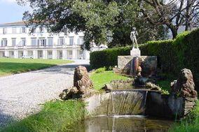 Villa Bruguier