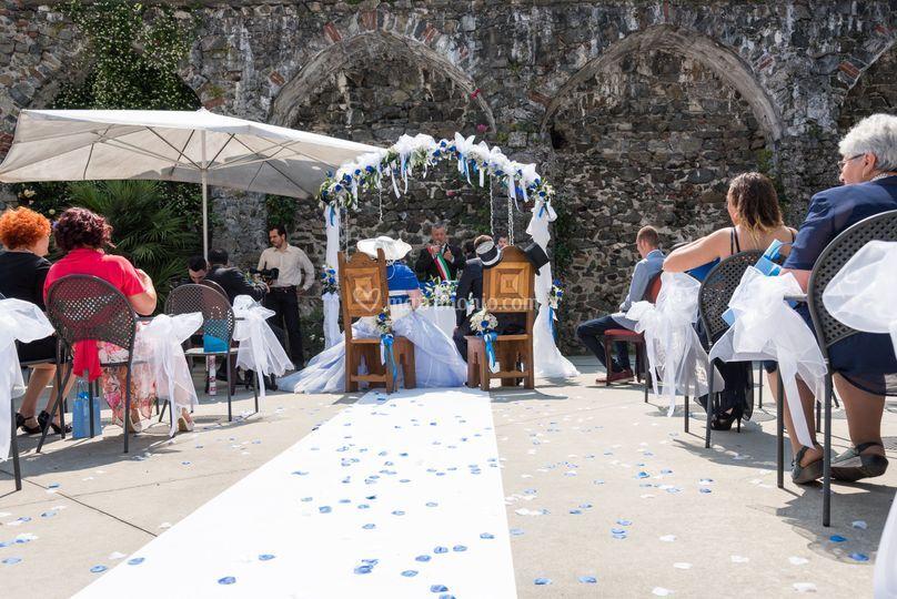 Dragonfly event&wedding planne