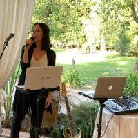 Silvia  Crescentini