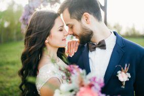 LaVì Wedding