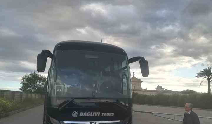 Baglivi Bus