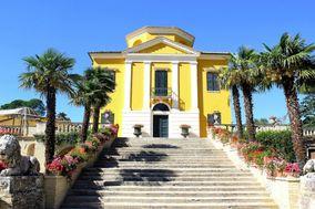 Villa Collio