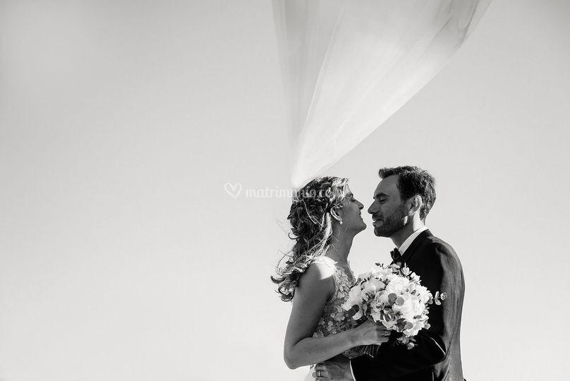 Matrimonio a Canelli