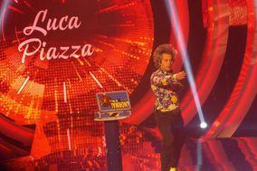 Luka Piaz