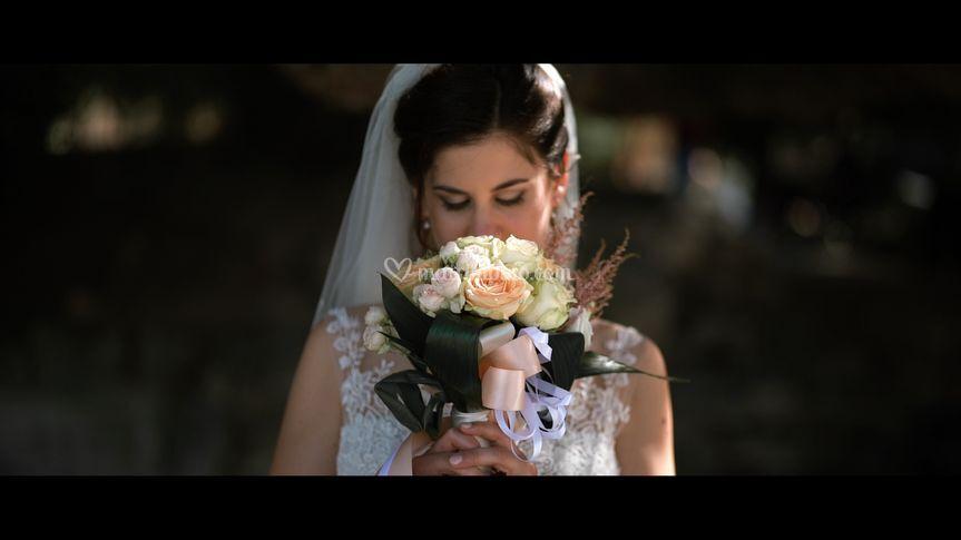 Wedding Elia e Angelica