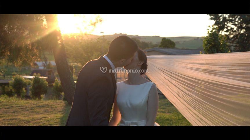 Wedding Walter e Silvia