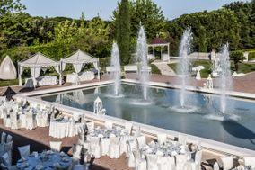 Villa Anton