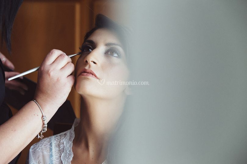 Claudia Giglio Photography
