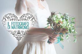 Il Fotografo di Matrimonio