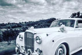 Classic Cars sas