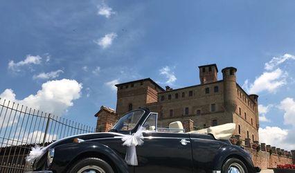 Classic Cars sas 5