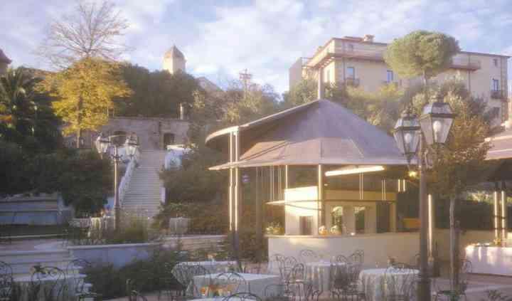 Palazzo dei Giacobini Altomonte