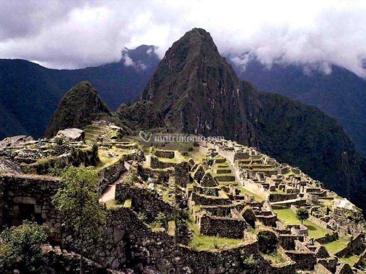 Perù - viaggi esplorativi