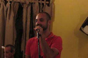Wedding Songs - Daniele Romeo
