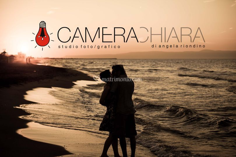 Camera Chiara studio