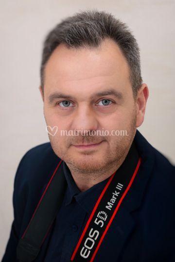 Andrea Campa Fotografo