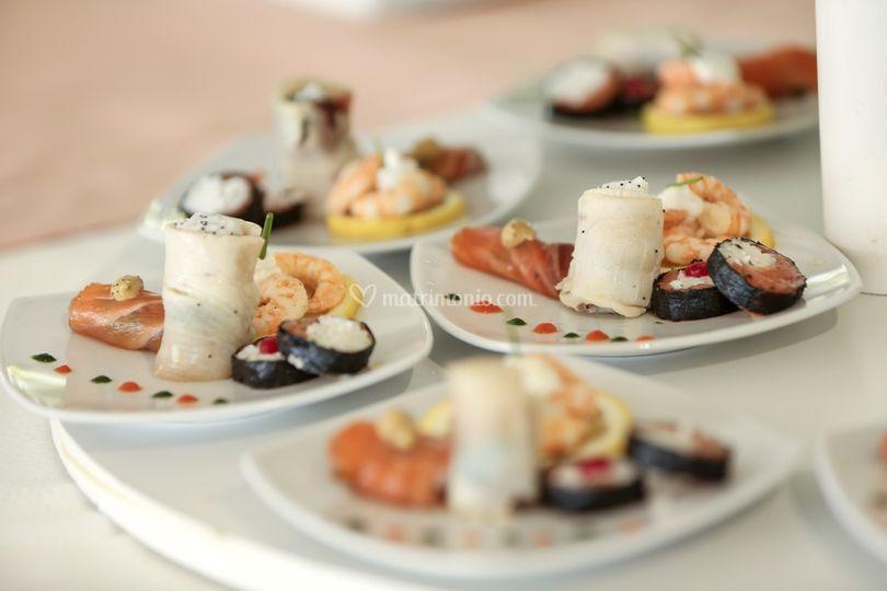 Andris Gourmet