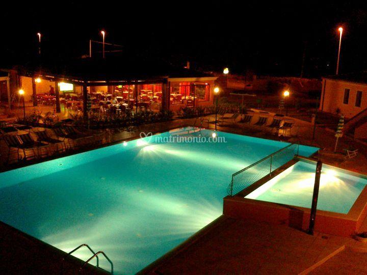 Rejna Residence Hotel