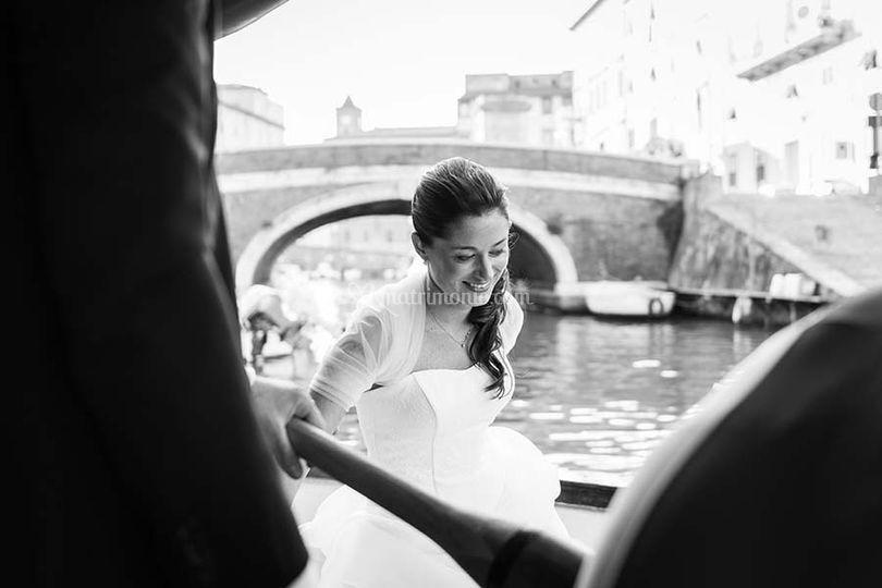 © Livio Bargagli-Stoffi 2014