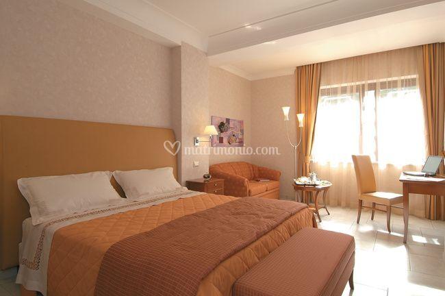 Andris Hotel