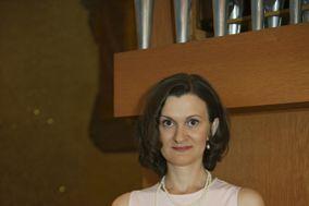 Olga Medyanik