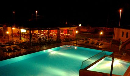 Rejna Residence Hotel 1