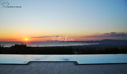 Andris Hotel 1