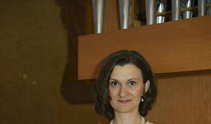 Olga Medyanik 1