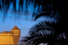 Tonnara di Bonagia Resort