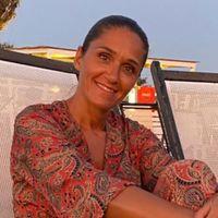 Manuela Merlini